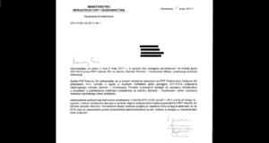 pismo MIB 26052017
