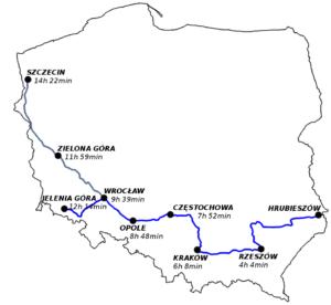 mapa260917