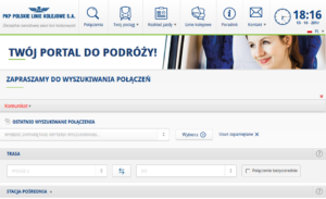 portalpasazera1